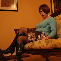 IMG_2770 (natasha wilson) Tags: underwear knickers cd bra tights skirt lingerie tranny transvestite crossdresser crossdress businesssuit ukangels angelflickr skirtsuit