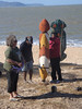 DSC02969 (Perc Tucker Regional Gallery) Tags: install 2011 strandephemera perctuckerregionalgallery