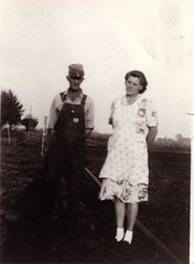 Mom&PopBroersma on Farm