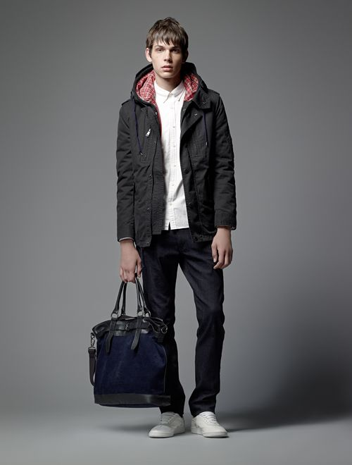 Ethan James0054_Burberry Black Label FW11
