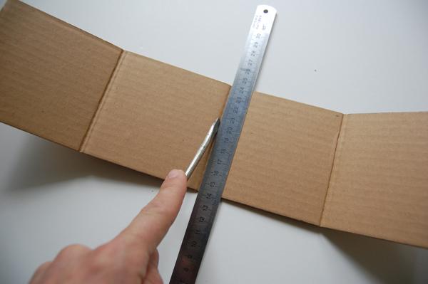 cardboard-cubes_004