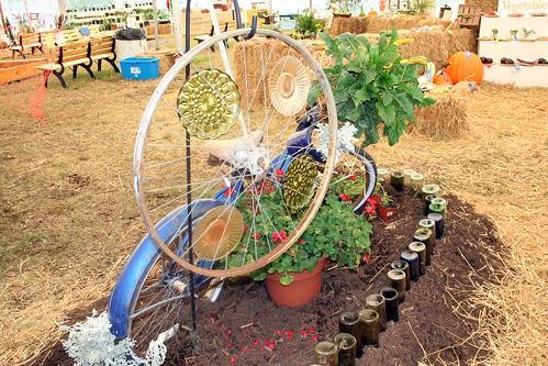 County Fair 2011 014