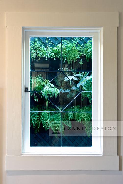 Pasadena Craftsman Interiors-02
