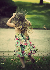 ScottieMagro.com (SCOTTIE MAGRO) Tags: baby beauty fashion loving children artistic creative photojournalist seedsstudio scottiemagro