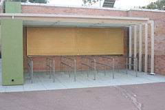 El Segundo High School (Anna Sunny Day) Tags: lunchlines elsegundohighschool cafeteriaelsegundocalifornia