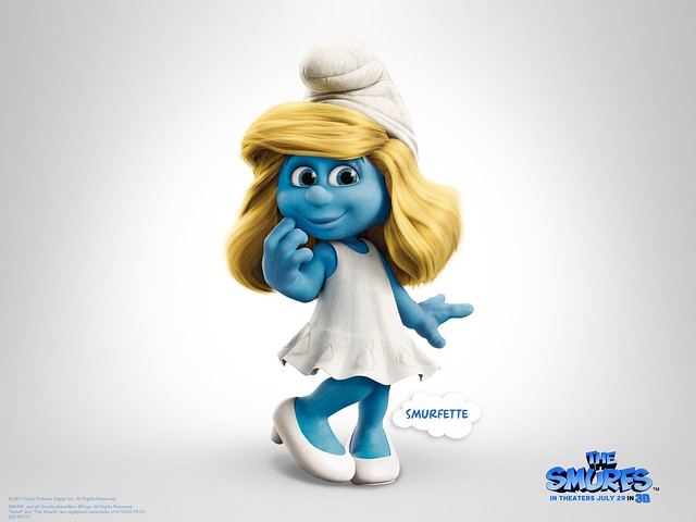 2011_the_smurfs_wallpaper_008