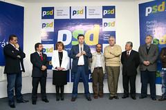 "Representantes de São Paulo- PSD • <a style=""font-size:0.8em;"" href=""http://www.flickr.com/photos/60774784@N04/6169337152/"" target=""_blank"">View on Flickr</a>"