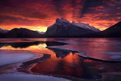 The-Begining (Samissomar) Tags: nature colors beautiful landscapes infinity space future universe cosmic wonders discover newworlds