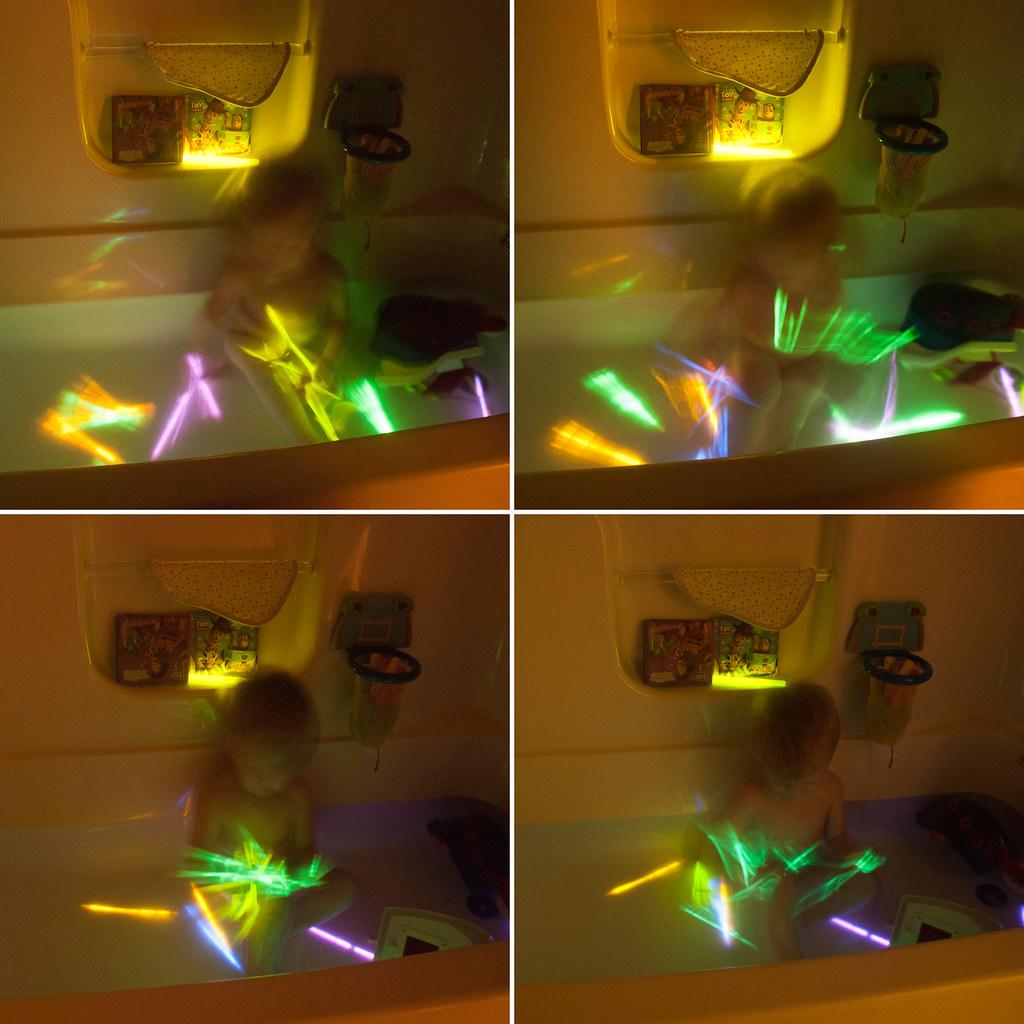 GlowStickFun