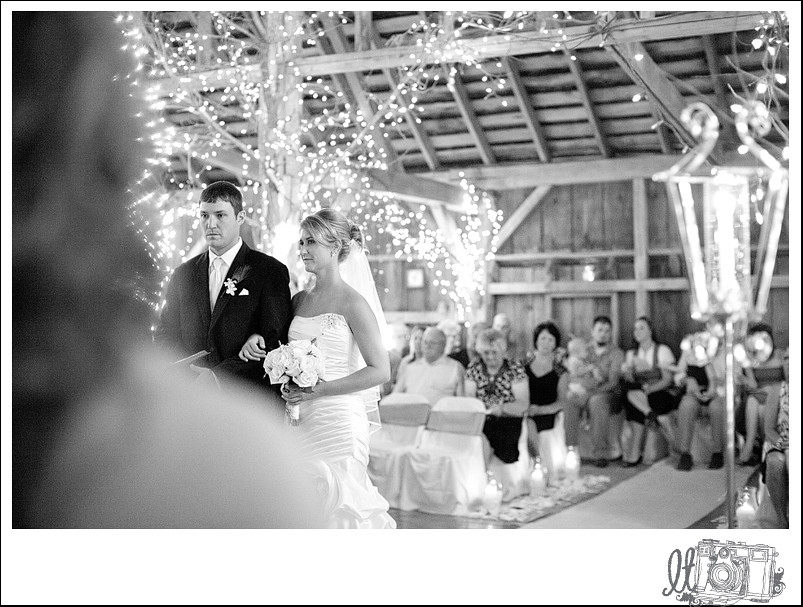 stlouis_wedding_photography_12