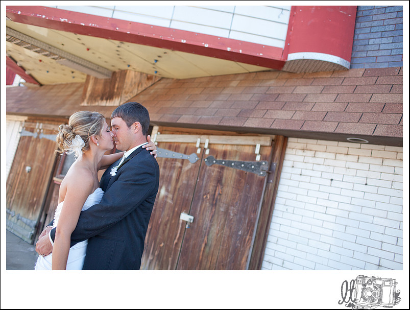 stlouis_wedding_photography_18