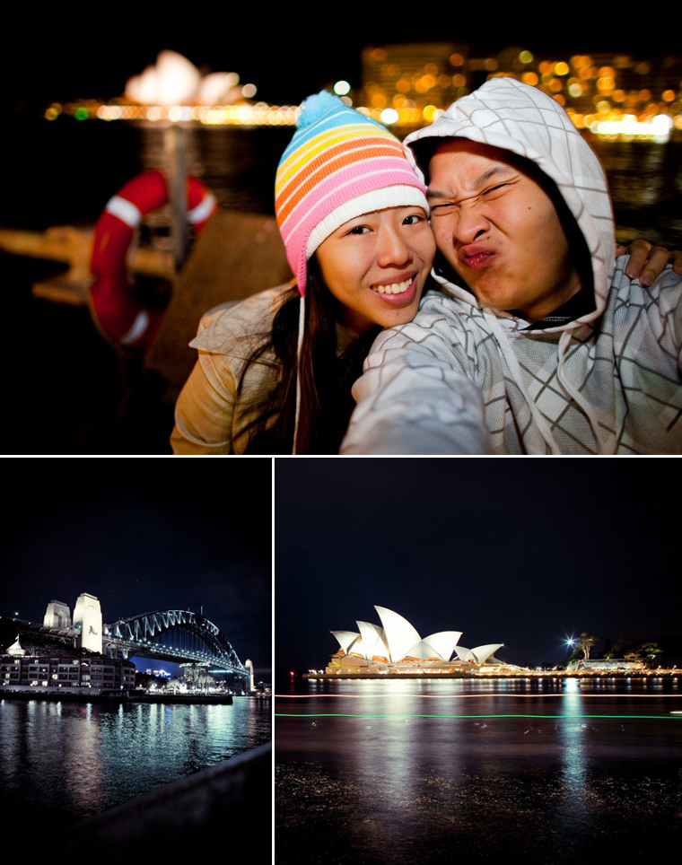 RaymondPhang Sydney Wedding  Schembri-03