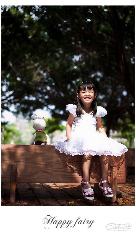 兒童寫真相片 _0014