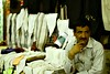 (Hamed Nayernia) Tags: shop persian iran market shiraz hamed bazar