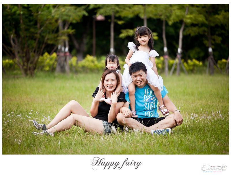 兒童寫真相片 _0025