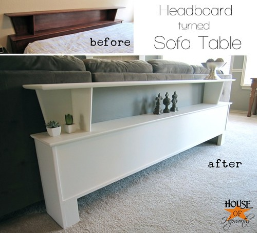 headboard_sofa_table_31