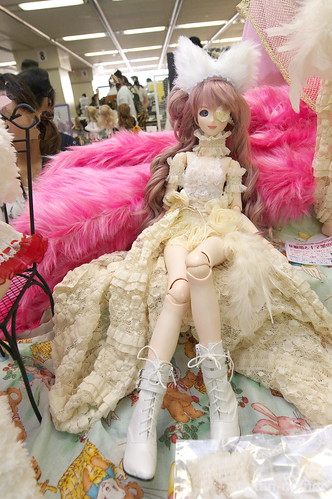 DollShow32-DSC_7729