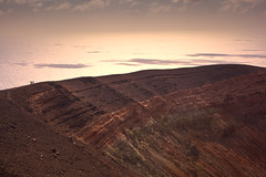 """Hiking the Vulcano West Rim • <a style=""""font-size:0.8em;"""" href=""""http://www.flickr.com/photos/55747300@N00/6175500248/"""" target=""""_blank"""">View on Flickr</a>"""