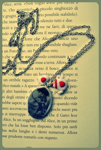 alice<3
