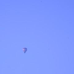 DSC_2356 (nnaelle) Tags: balloons nikon ballon brazilian dslr coupe icare 2011 bresilien d7000