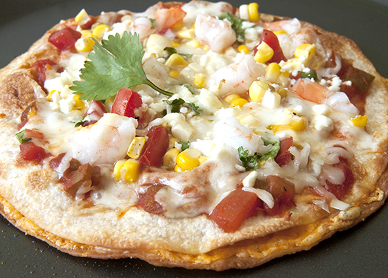 Mexican pizza-post 3 red