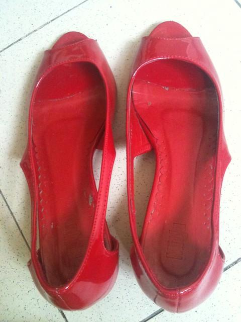 MITJU Red