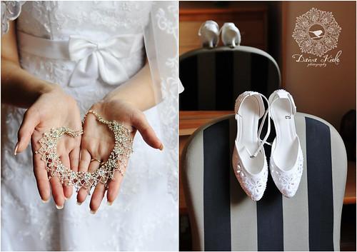 J&A vestuvės