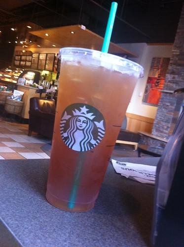 Trenta Drinks Linked to Rash of Suburban Disappearances