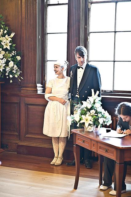 franca wedding26