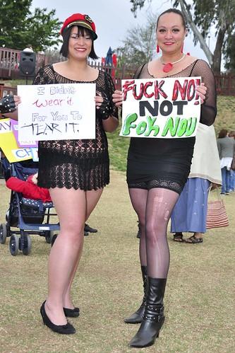 2011-09 SlutwalkJHB 0004