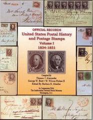 US Postal History