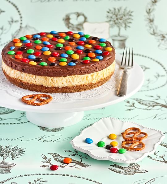 pretzel_choc_cheesecake-2