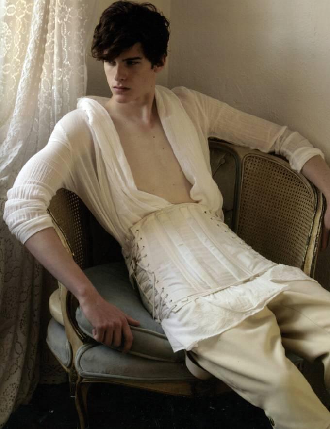 Brandon Nardini0021(Sutherland Models)