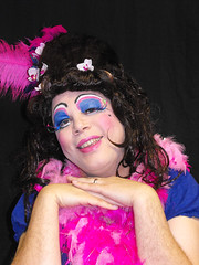 "Panto Dame • <a style=""font-size:0.8em;"" href=""http://www.flickr.com/photos/36560483@N04/6181068519/"" target=""_blank"">View on Flickr</a>"