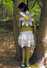 """Fairy • <a style=""""font-size:0.8em;"""" href=""""http://www.flickr.com/photos/36560483@N04/6181082329/"""" target=""""_blank"""">View on Flickr</a>"""