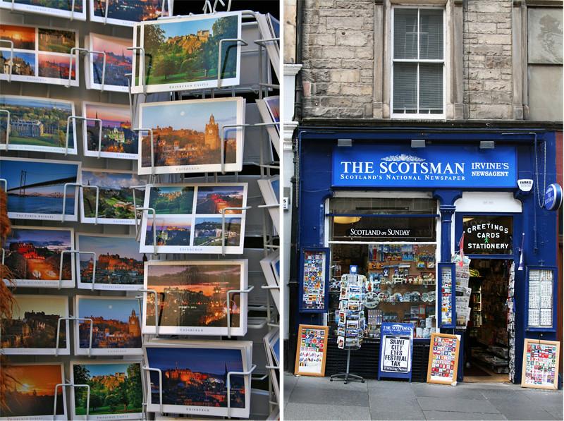 Edinburgh11
