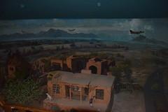 Jihad museum 112 (drs.sarajevo) Tags: afghanistan mujahideen jihadmuseum heratcity siegeonherat