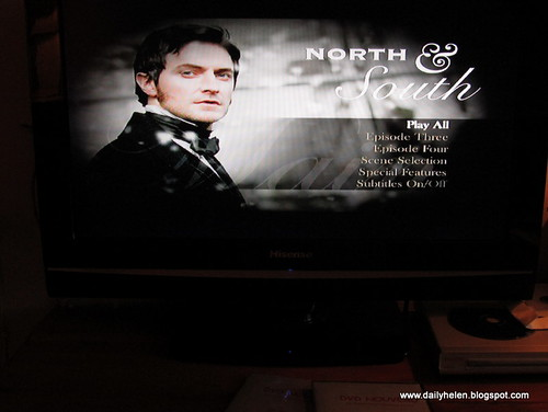 dailyhelen_romantical by dailyhelen