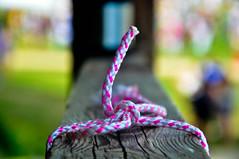 (rosemary-demirkok) Tags: freedom free rope madness simplicity insanity simple
