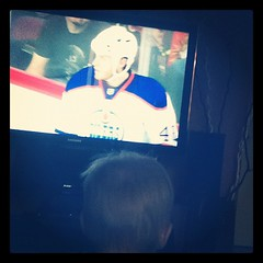 Go #Oilers go!!! Right @WheatlanderJay?