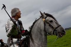 Let me Axe you (Pye42) Tags: field washington armor axe knight everett platemail festivalofpumpkins snohomishpumpkinhurlmedievalfaire