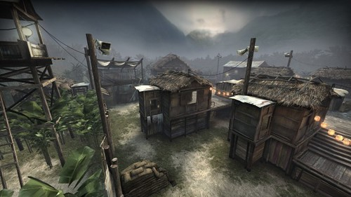 CS:GO INGAME SCREENSHOT 36