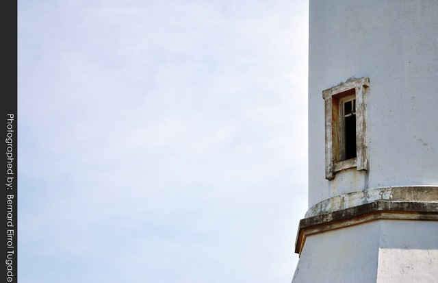 Bolinao Lighthouse 9