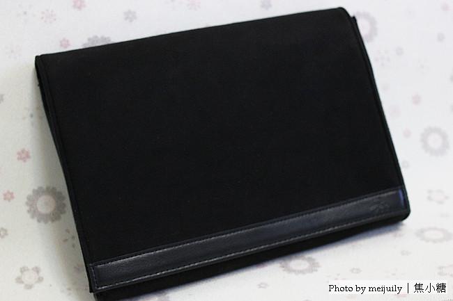 ASUS平板電腦04