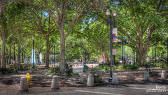 Hemming Park (Doc Bobo) Tags: unitedstates florida jacksonville universalstudios hdr geo:country=unitedstates geo:state=florida geo:city=jacksonville exif:make=panasonic unknownflash camera:make=panasonic exif:model=dmcgf1 camera:model=dmcgf1 exif:lens=lumixgvario1445f3556 exif:aperture=56 geo:lat=30329701666667 geo:lon=81658491666667 exif:isospeed=100 exif:focallength=14mm geo:location=hemmingpark