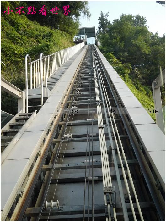 南山纜車 (1).jpg