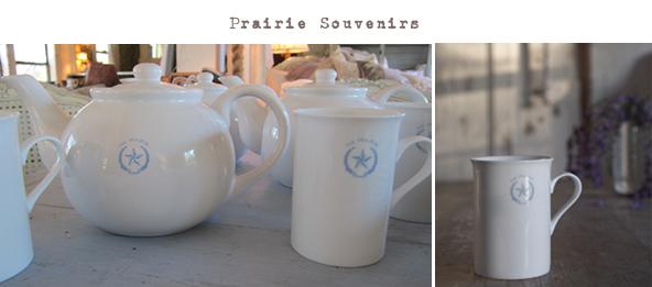 souvenirs2