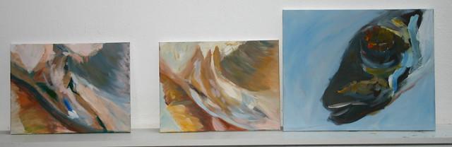 DieslerIris_ 05.08.2011 15-38-51