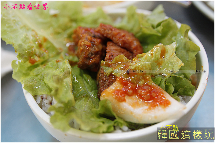 新村味親烤肉吃到飽 (21).jpg