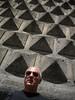 Piràmides a Gesú Nuovo